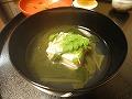 金沢市の加賀料理 雅乃_a0152501_8404057.jpg