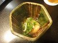 金沢市の加賀料理 雅乃_a0152501_8412178.jpg