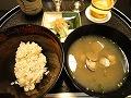 金沢市の加賀料理 雅乃_a0152501_8423399.jpg