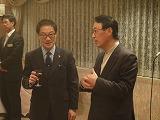 金沢での心不全研究会_a0152501_904080.jpg