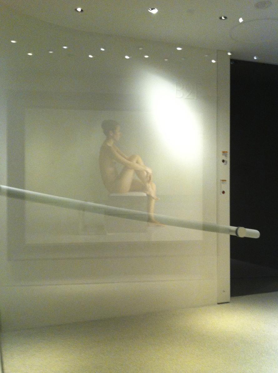 HOKI MUSEUM_e0203309_225343.jpg