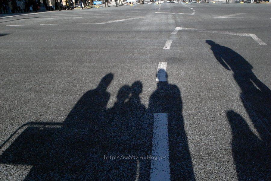 ■ [PR] ■ 影が薄い