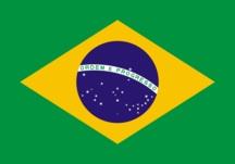 「池田大作の遺産」とは?:バック・トゥー・ザ・ブラジル!?_e0171614_14125674.jpg