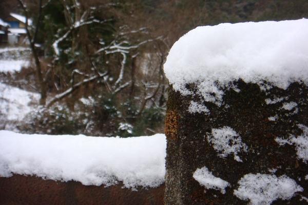 Happy Snowman_a0186034_18332596.jpg