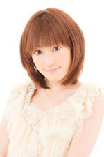 チバテレ☆アニメカーニバルにFairy Storyが緊急参戦!_e0025035_117914.jpg