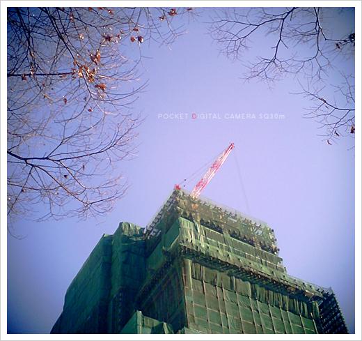 SHIBUYA POKEDEJI_b0049843_20394570.jpg