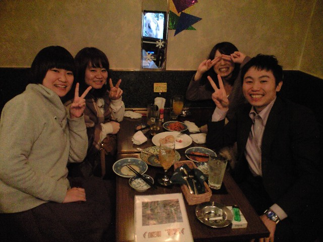 1月15日(土)ご来店♪_b0206845_167341.jpg