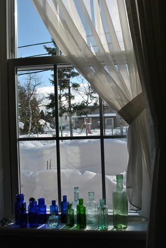 今日も雪・雪・雪・・・_e0159050_23435643.jpg