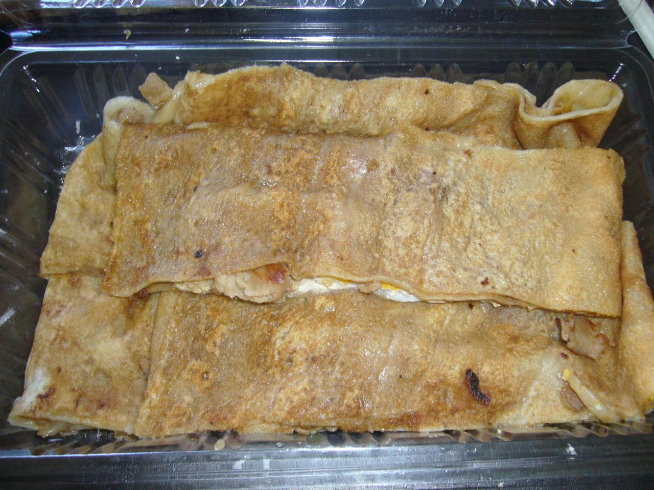 SOUL FOOD_a0193460_2215558.jpg