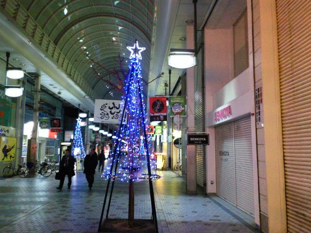 メリークリスマス_c0001670_2185457.jpg
