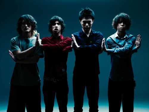 0NE OK ROCK初のダブルAサイドシングルの発売が決定!_e0197970_0274040.jpg