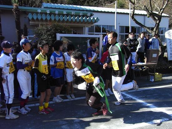 激走!チームSEISEN Vol.3 エースチーム編_a0079474_2258571.jpg