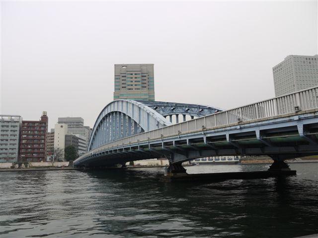 門前仲町から日本橋、てくてく歩いて♪d(´▽`)b♪_b0175688_16314051.jpg
