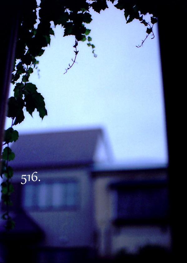 c0214195_2293569.jpg