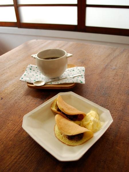 Kadoya cafe+404_c0177814_1601263.jpg