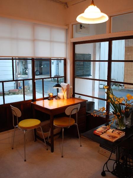 Kadoya cafe+404_c0177814_16155265.jpg