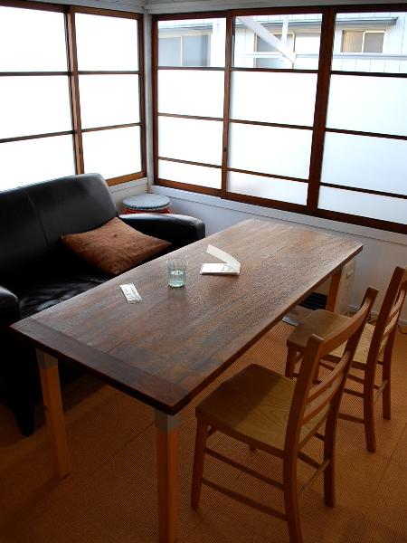 Kadoya cafe+404_c0177814_16174074.jpg