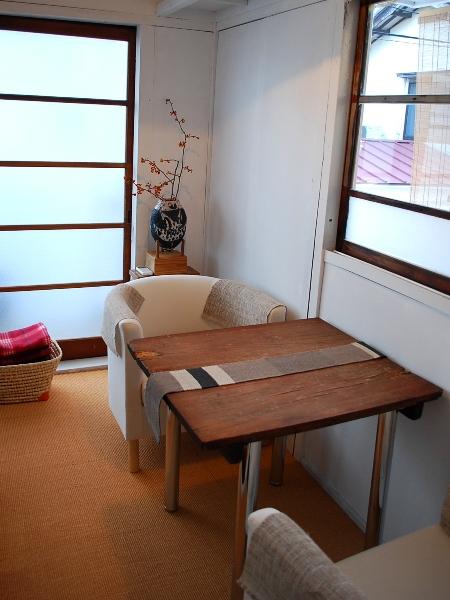Kadoya cafe+404_c0177814_1618465.jpg