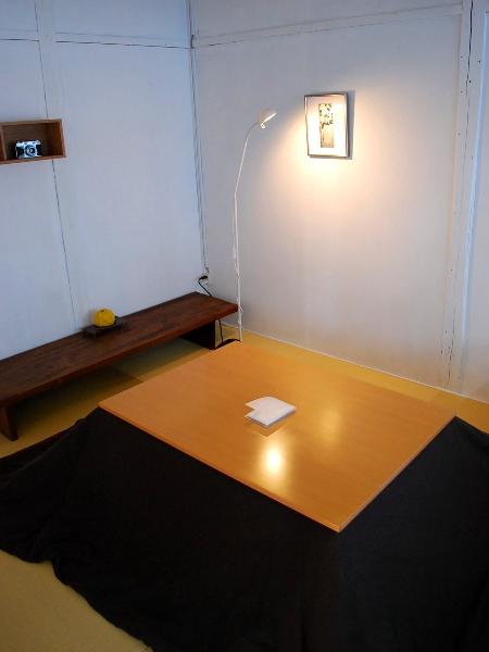 Kadoya cafe+404_c0177814_1618579.jpg