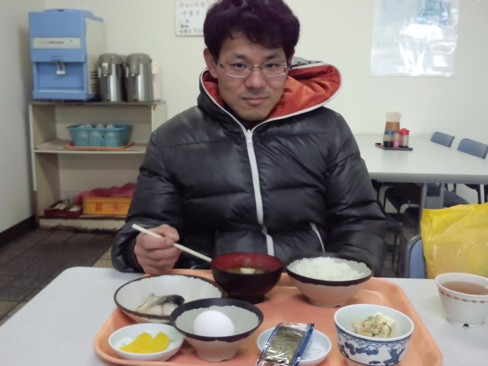 1月17日広島支社前_d0155415_0405893.jpg