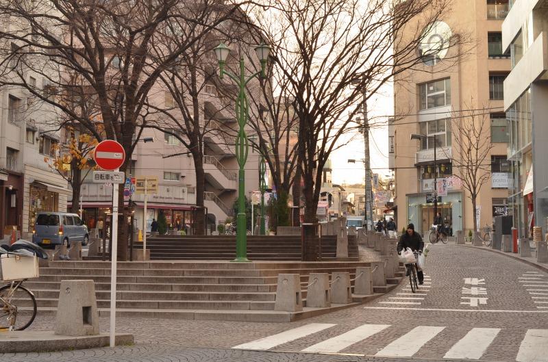 Azabu-juban_d0065116_205903.jpg