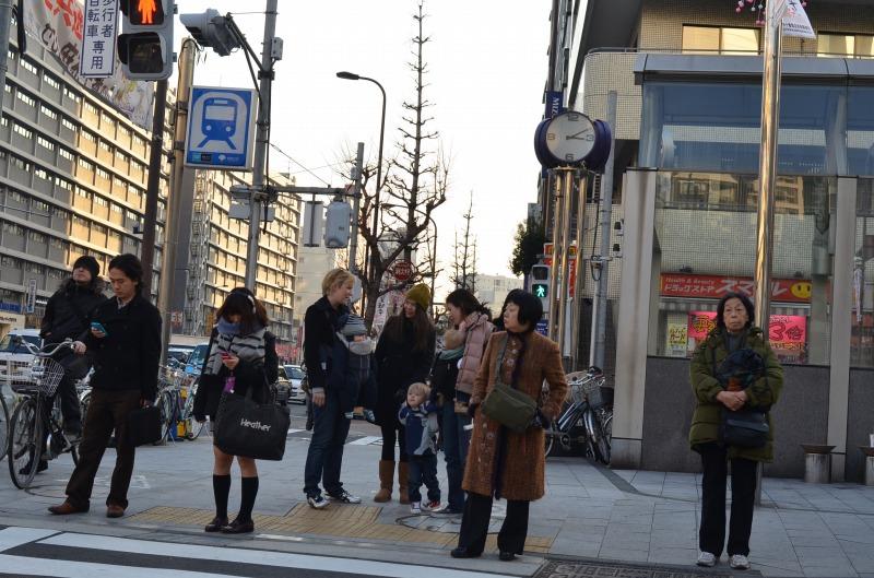 Azabu-juban_d0065116_2112667.jpg