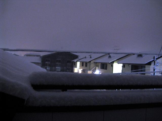 積雪_f0138921_16125557.jpg