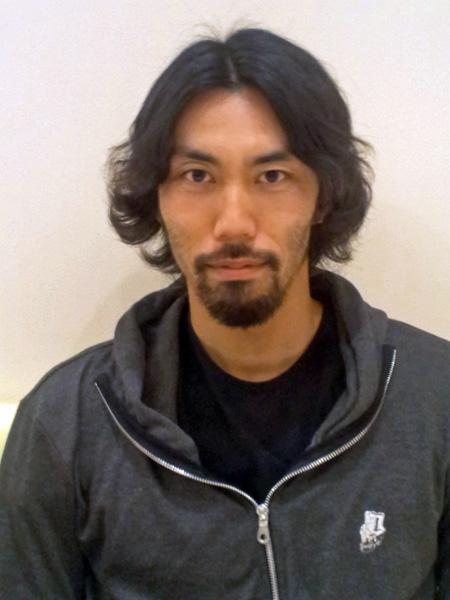 """原田 慎太郎 : 【サッカー】""""裏""""..."""