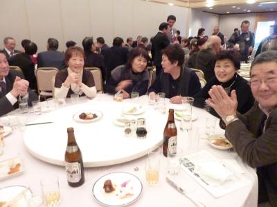 在京矢島会_b0084826_22162259.jpg