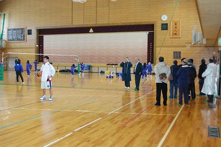 永平寺町総合型地域スポーツクラブ設立準備委員会_d0010630_1619232.jpg