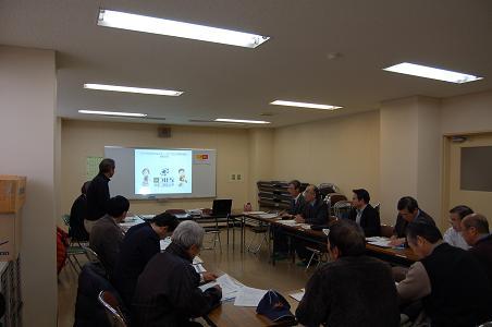 永平寺町総合型地域スポーツクラブ設立準備委員会_d0010630_16322117.jpg
