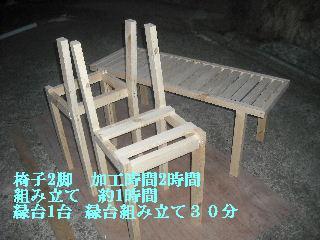本日10日目のサロン工事_f0031037_20324679.jpg