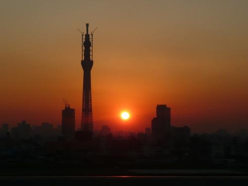 東京スカイツリー_e0164638_13554276.jpg