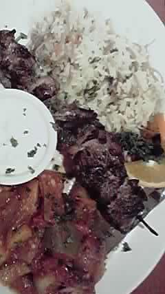 最後の晩餐_b0132442_15391143.jpg