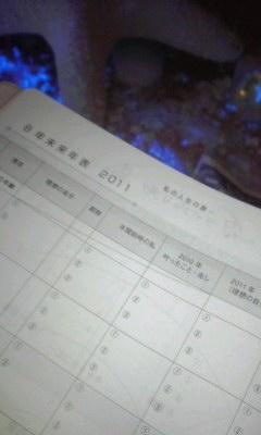 「シンクロ手帳2011」切り替えナビ⑭8年未来年表のポイント♪_f0164842_21242172.jpg
