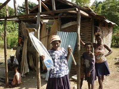 【JEN通信】ハイチの地震から一年・・・。_e0105047_18464835.jpg