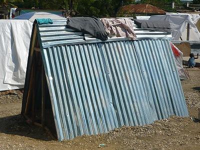 【JEN通信】ハイチの地震から一年・・・。_e0105047_18533583.jpg