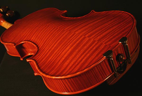 2006年 ヴァイオリン ストラディバリモデル_a0197551_4225713.jpg