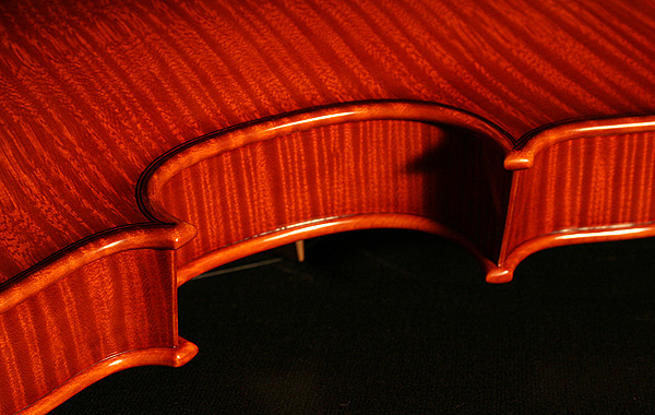 2006年 ヴァイオリン ストラディバリモデル_a0197551_4235865.jpg