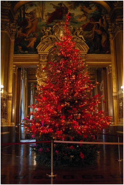 オペラ座ガルニエ宮とパリで最高の食事_f0012154_454997.jpg