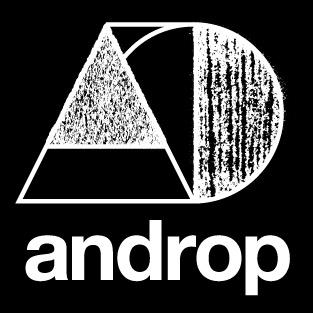 androp、新曲「MirrorDance」のプロモーション・ビデオを公開!_e0197970_1358197.jpg