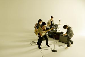 S.R.Sが1/21スタートの高橋克典主演刑事ドラマの主題歌を担当!_e0197970_21481965.jpg