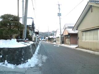 今日のかわうち村_d0027486_727492.jpg