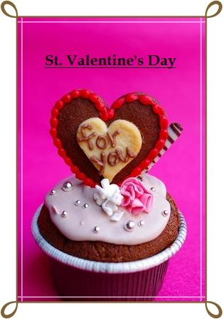 ハッピーバレンタイン!!_c0207890_03073.jpg