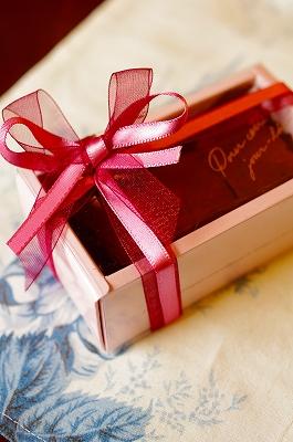 ハッピーバレンタイン!!_c0207890_034322.jpg