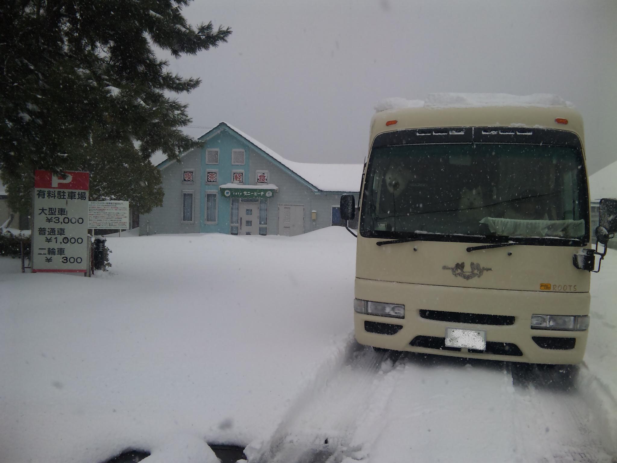 雪三昧♪ part3_a0049296_2121275.jpg