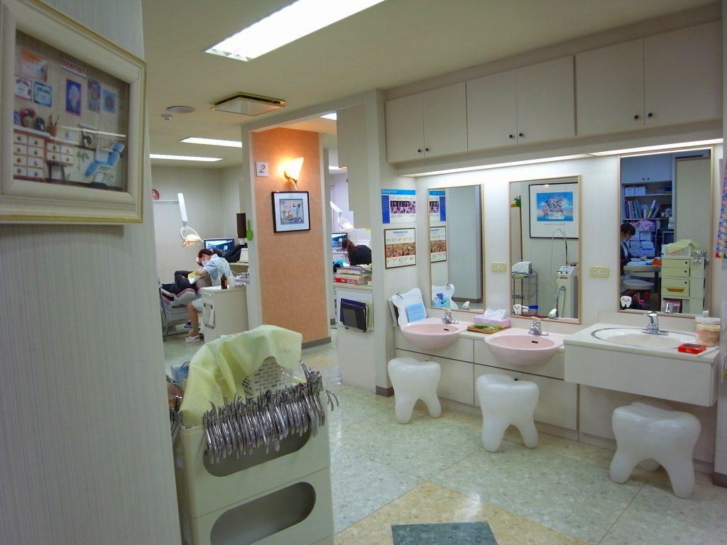 歯の治療_f0138096_17441681.jpg