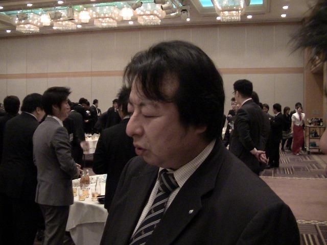 2011年度 盛岡JC新年交賀会_e0075103_226287.jpg