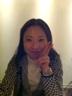 b0025405_832341.jpg