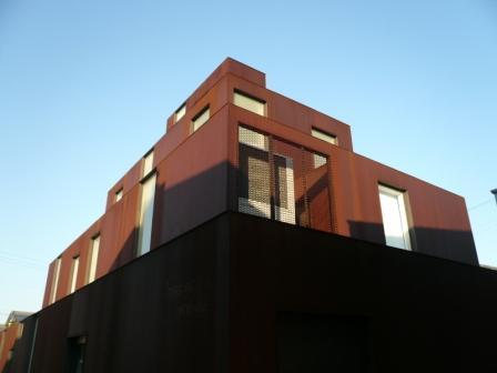 建築巡礼_e0149215_0111749.jpg